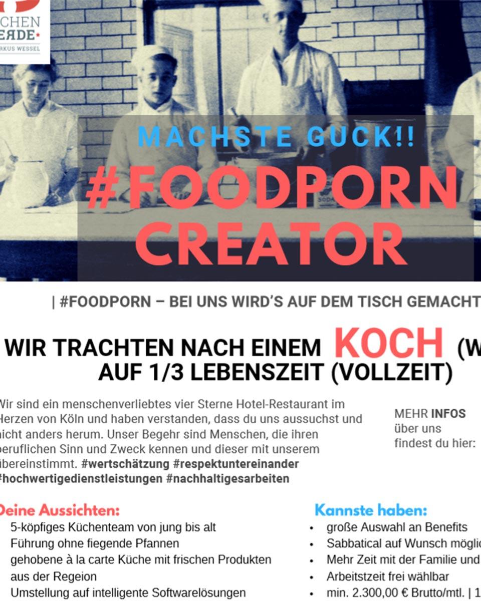 Stellenanzeige-Foodporn-director-Ausschnitt