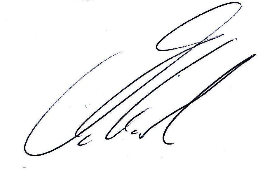 Unterschrift_Markus