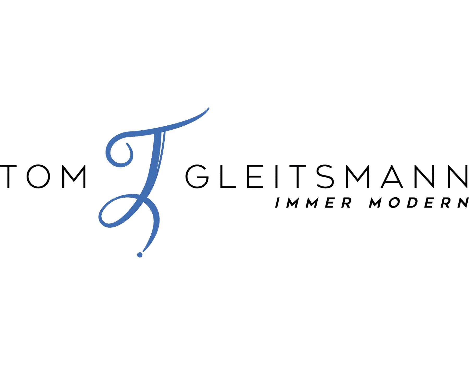 Tom Gleitsmann Gastronomieberatung