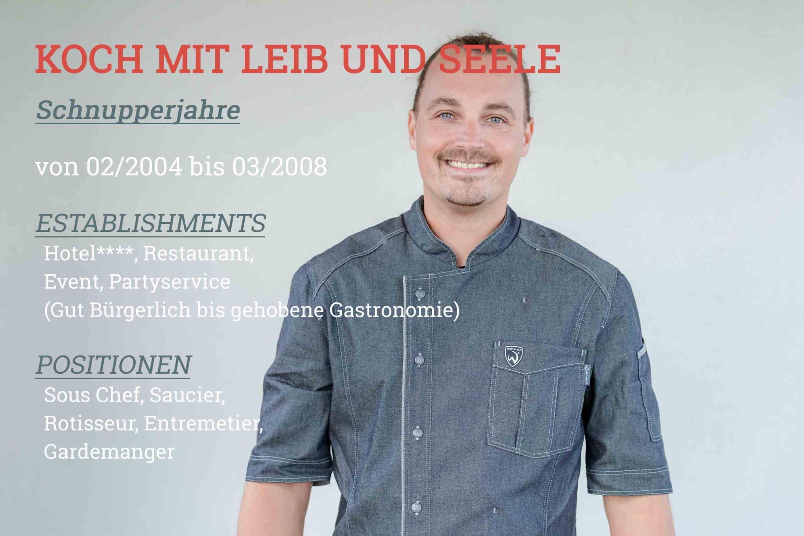Koch Markus Wessel