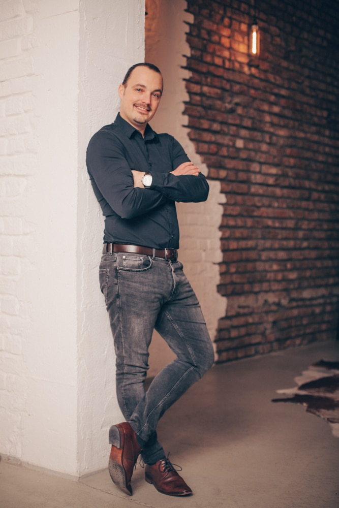 Markus Wessel 02