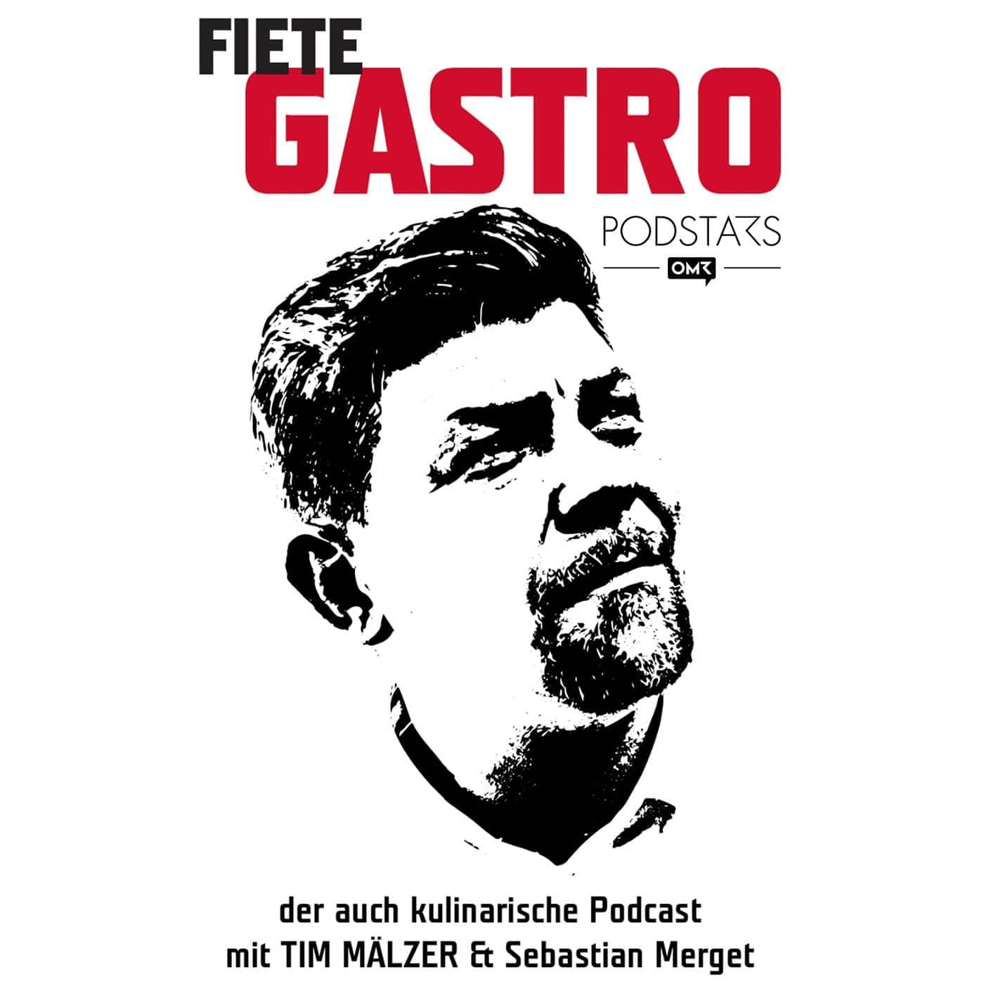 Fiete Gastro Tim Mälzer
