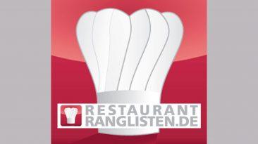 Kersten Mügge und Hannes Buchner im Inerview mit Restaurant-Ranglisten.de