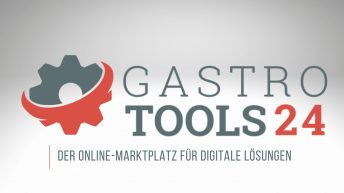 Gastrotools24.de