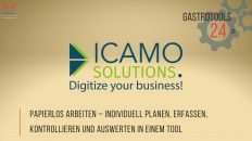Icamo Solutions