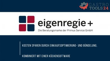 Florian Muhl eigenregie+ Menü+