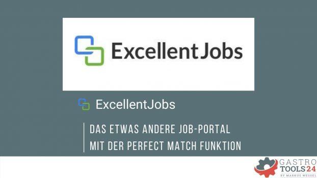 Jörg Langhof Excellent Jobs