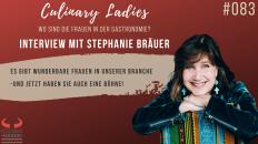 Culinary_Ladies-Stephanie Bräuer