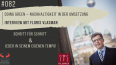 Floris_Catering_Floris Vlasman