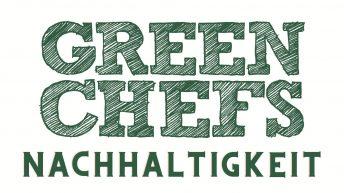 Green Chefs Nachhaltigkeit