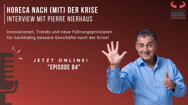 Pierre Nierhaus