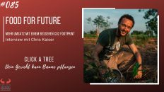 Click a Tree Chris Kaiser