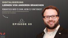 Markus Reitshammer Re-systems